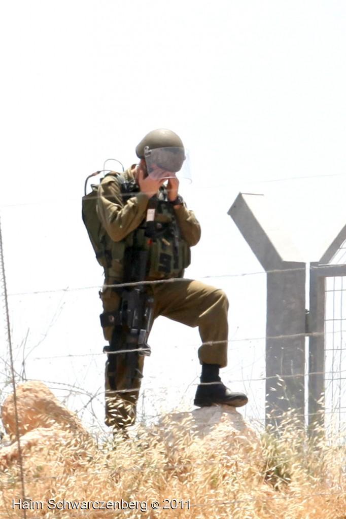 Bil'in 03/06/2011 | IMG_8017-2