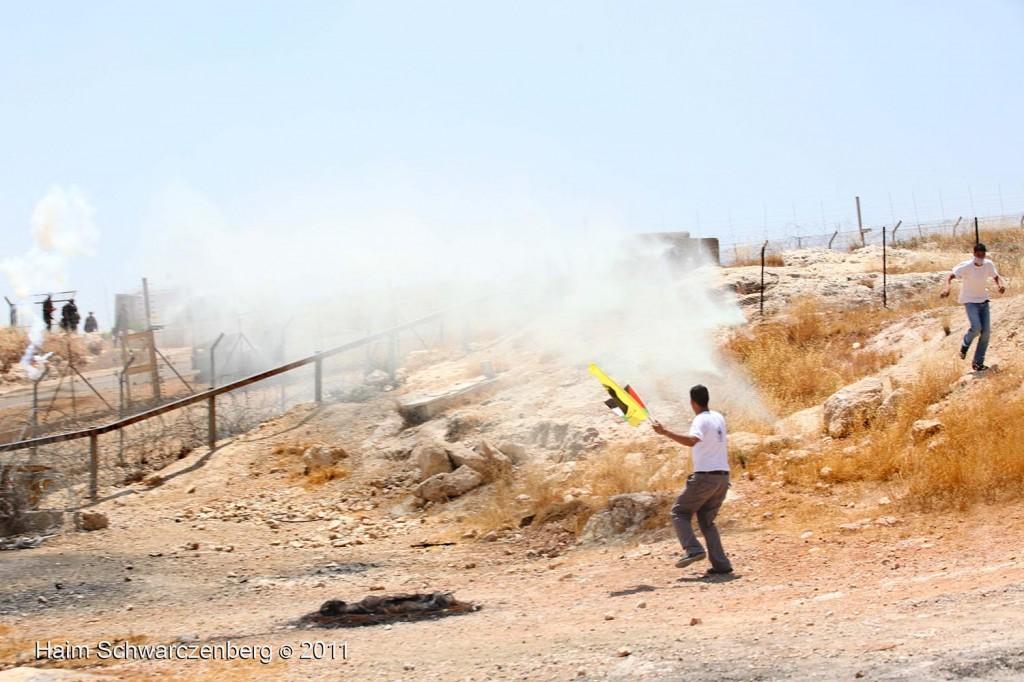 Bil'in 03/06/2011 | IMG_8034