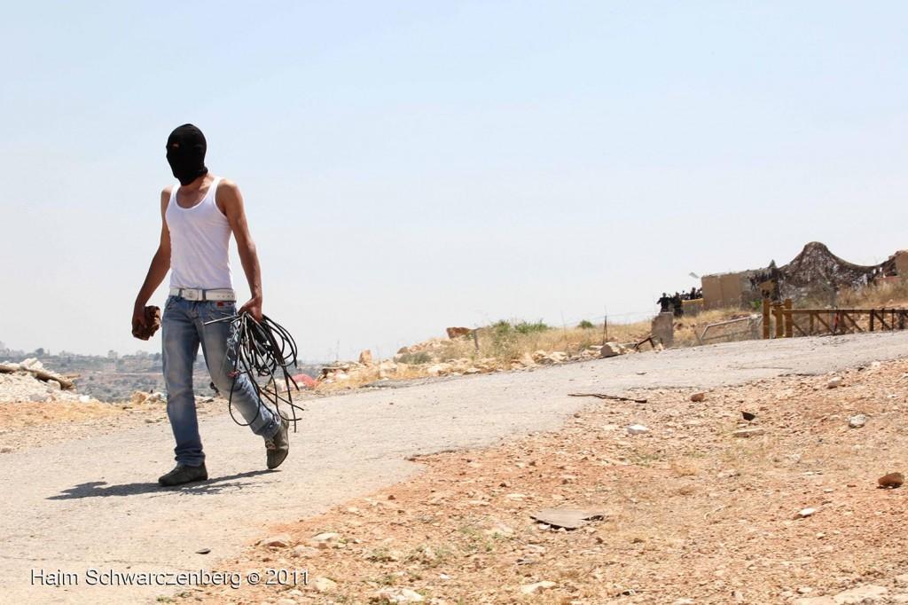 Bil'in 03/06/2011 | IMG_8156