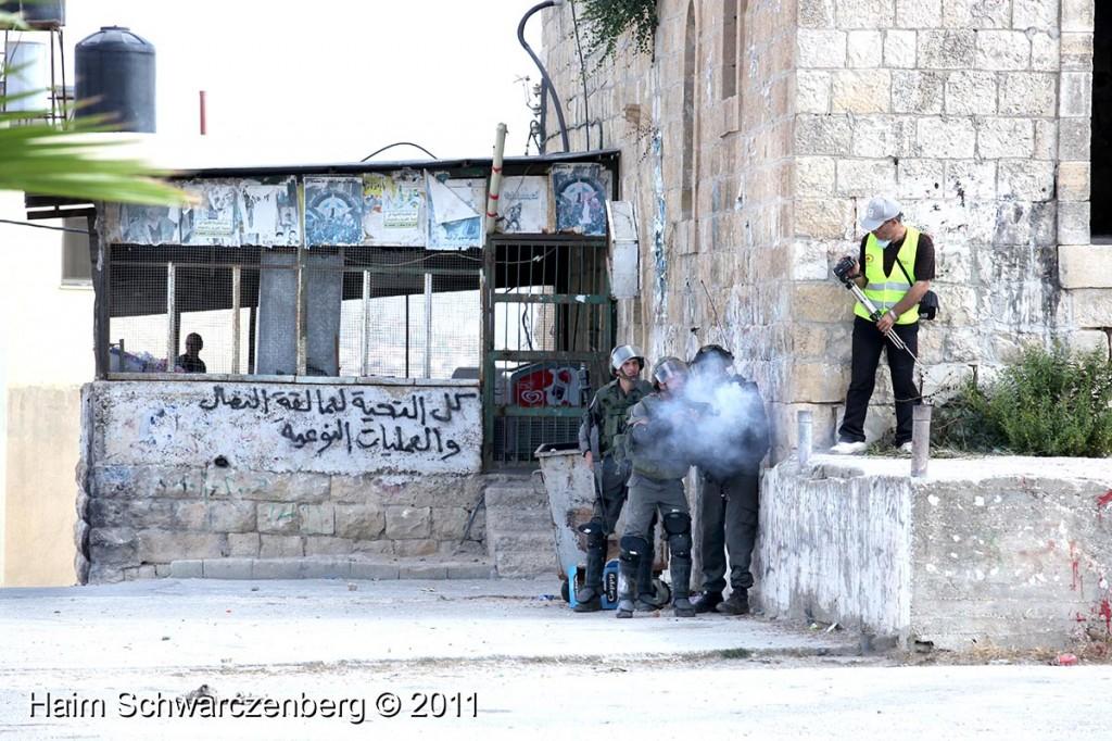 Nabi Saleh 09/09/2011 | IMG_3229