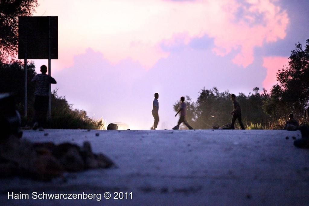 Nabi Saleh 09/09/2011 | IMG_3368