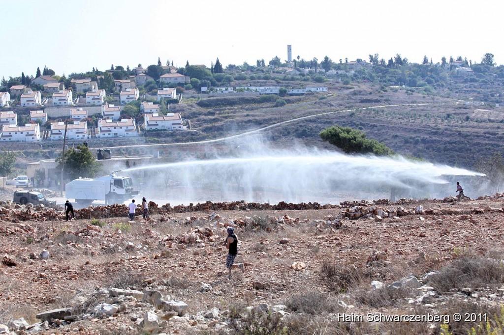 Nabi Saleh 28/10/2011 | IMG_9695