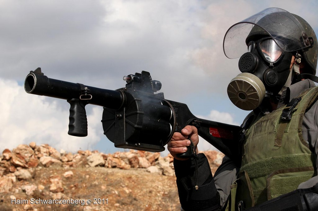 Nabi Saleh 04/11/2011 | IMG_0303