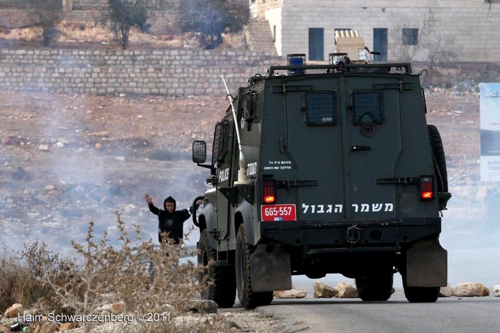 Nabi Saleh 04/11/2011 | IMG_0341