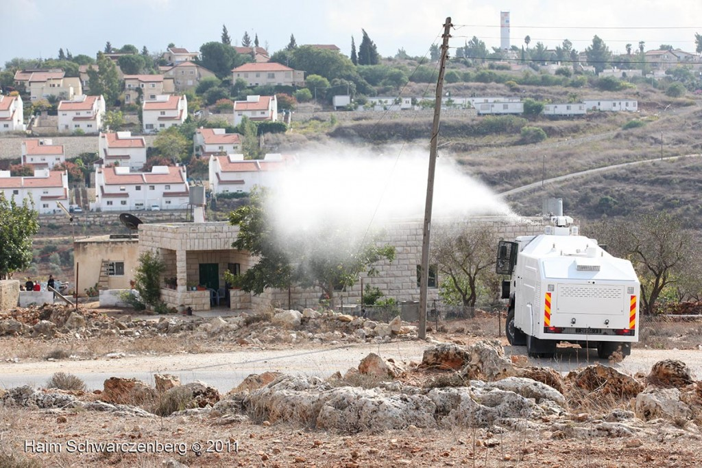 Nabi Saleh 04/11/2011 | IMG_0389