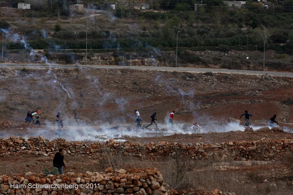 Nabi Saleh 04/11/2011 | IMG_0460