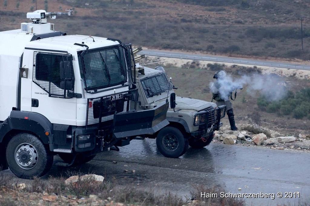 Nabi Saleh 18/11/2011 | IMG_2858