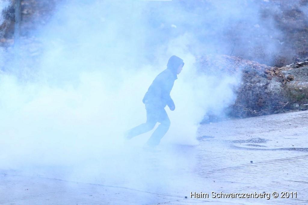 Nabi Saleh 18/11/2011 | IMG_2887