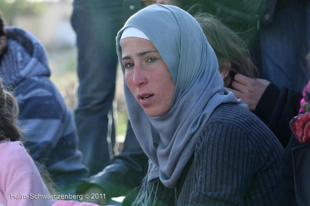 Nabi Saleh 09/12/2011 | IMG_7697