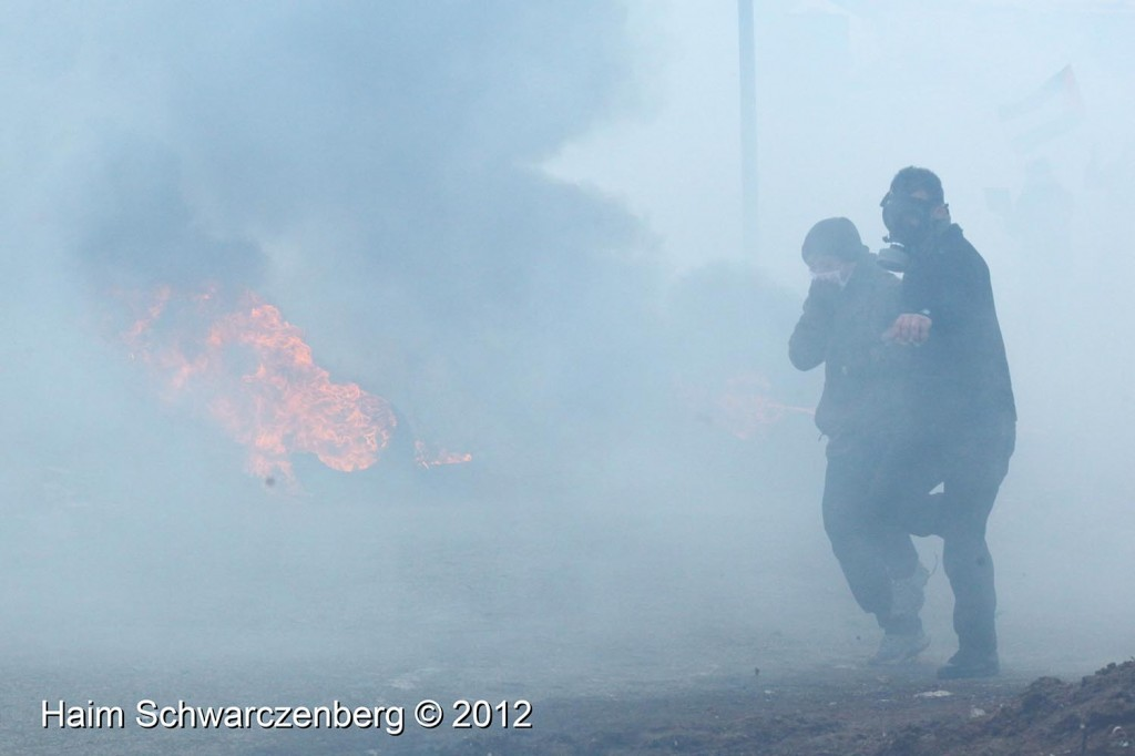 Kufr Qaddum 10/02/2012 | IMG_6899