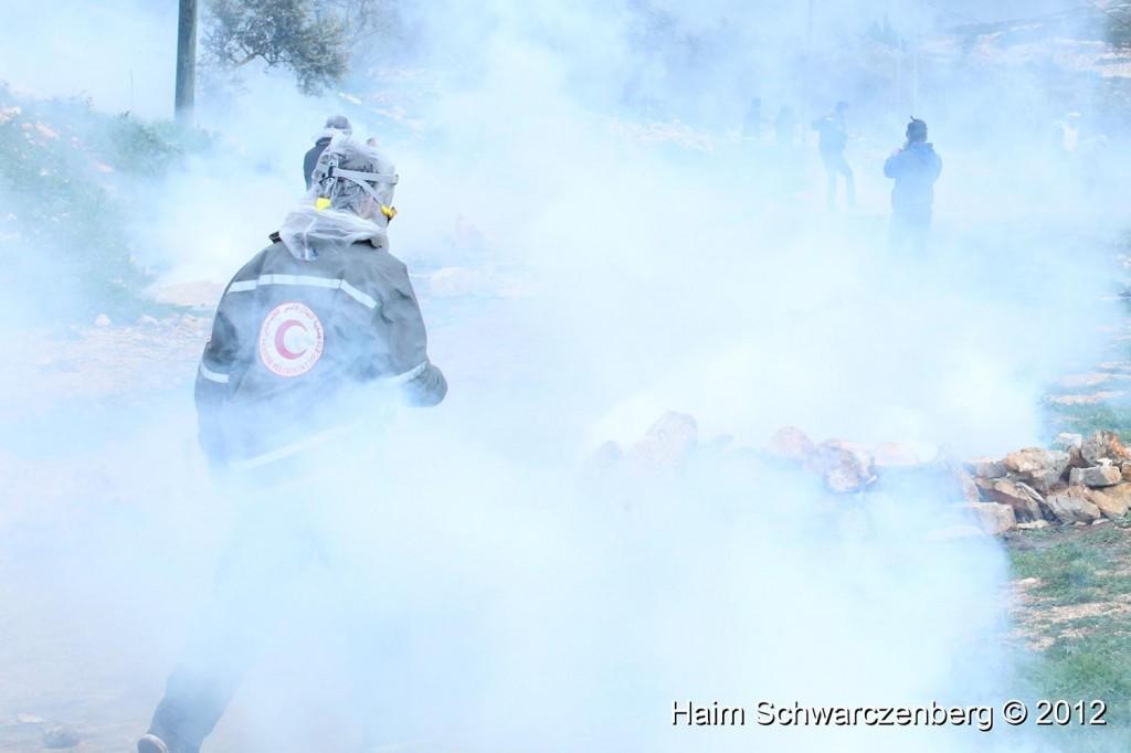 Kufr Qaddum 10/02/2012 | IMG_7152
