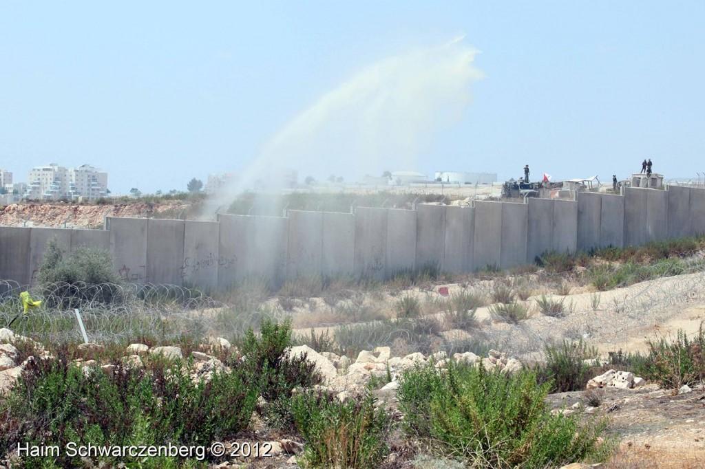 Bil'in 17/08/2012 | IMG_7549