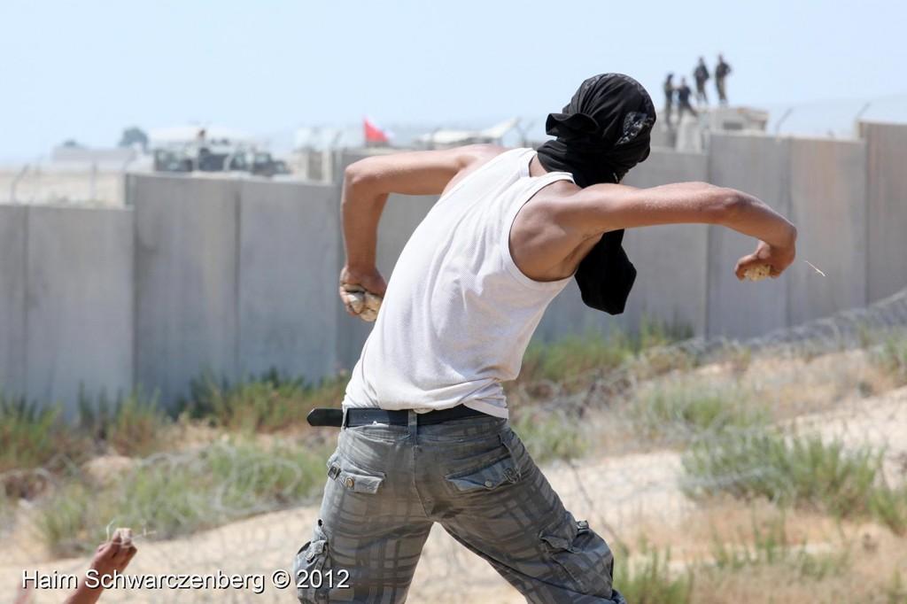 Bil'in 17/08/2012 | IMG_7645