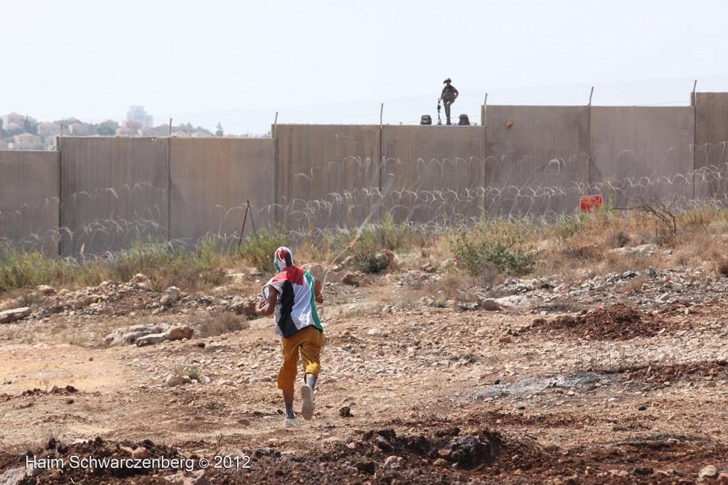 Bil'in 21/09/2012 | IMG_0026