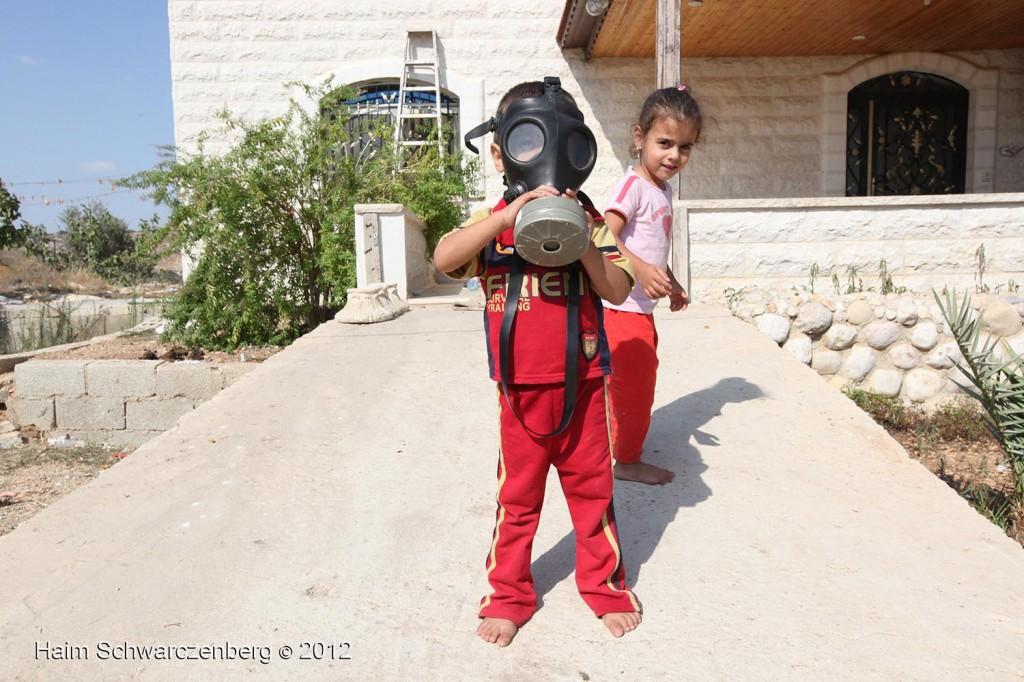 Bil'in 21/09/2012 | IMG_0085
