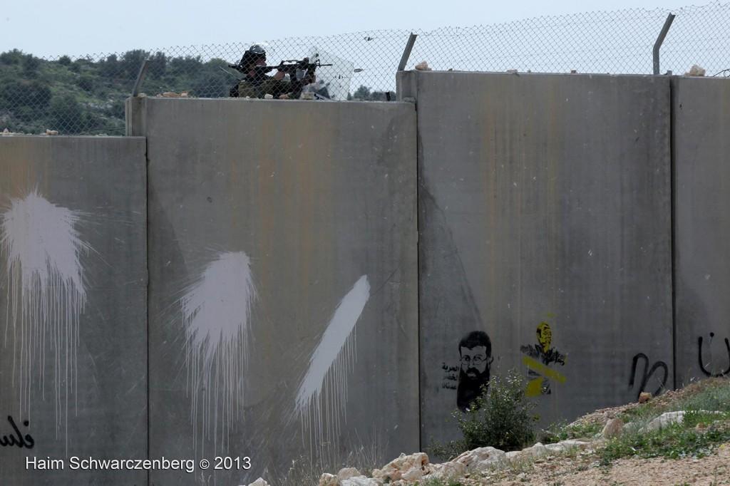 Bil'in 08/03/2013 | IMG_3043