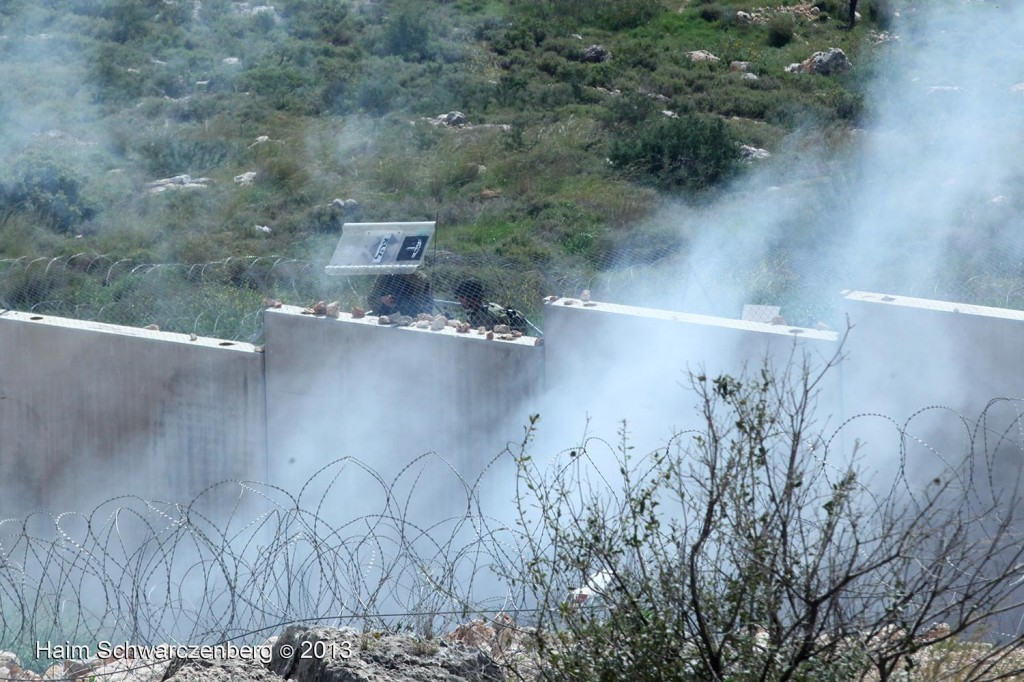 Bil'in 08/03/2013 | IMG_3063