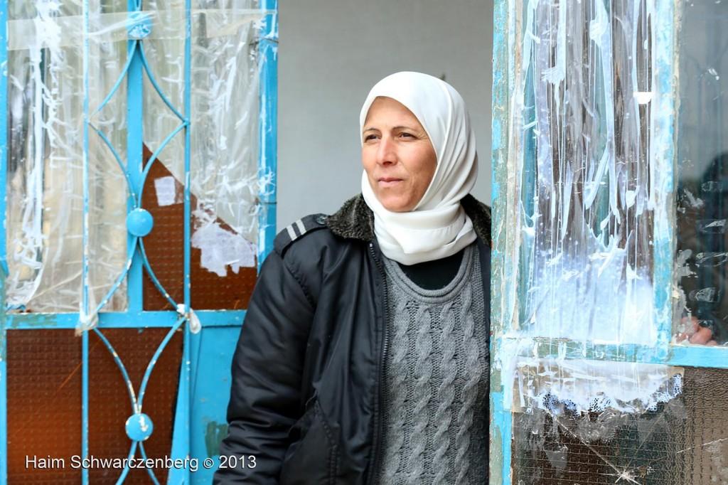 Nabi Saleh 06/12/2013 | IMG_0059