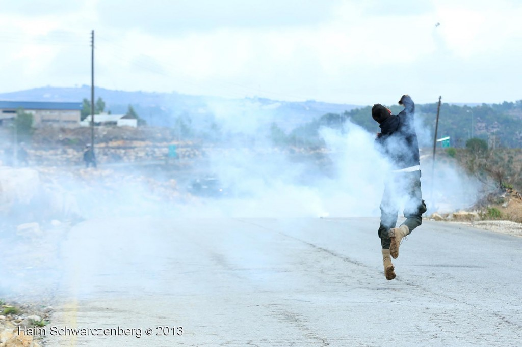 Nabi Saleh 06/12/2013 | IMG_0172