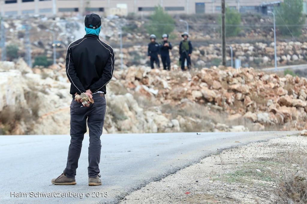 Nabi Saleh 06/12/2013 | IMG_0213
