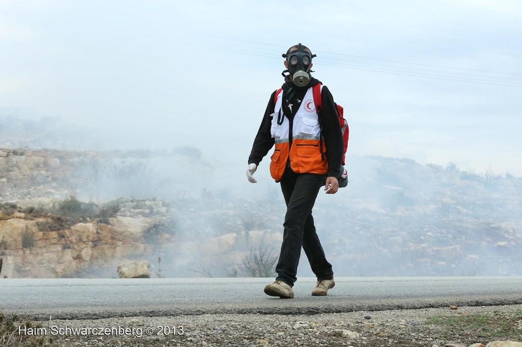 Nabi Saleh 06/12/2013 | IMG_0290