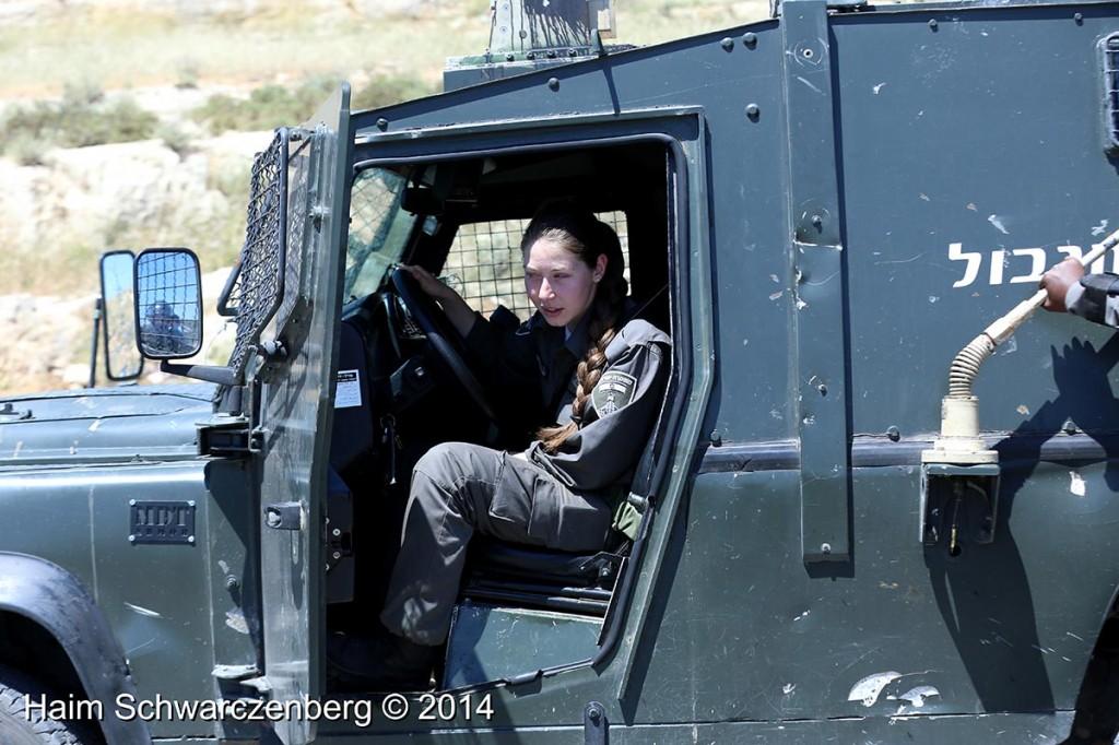 Nabi Saleh 02/05/2014 | IMG_0774