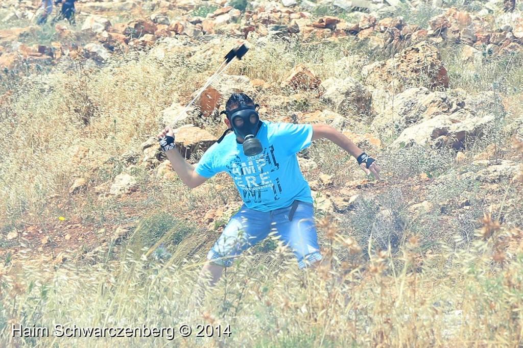 Nabi Saleh 09/05/2014 | IMG_1017