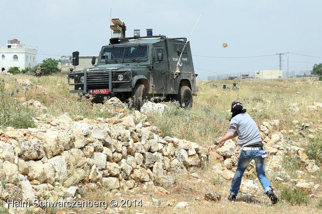 Nabi Saleh 09/05/2014 | IMG_1044