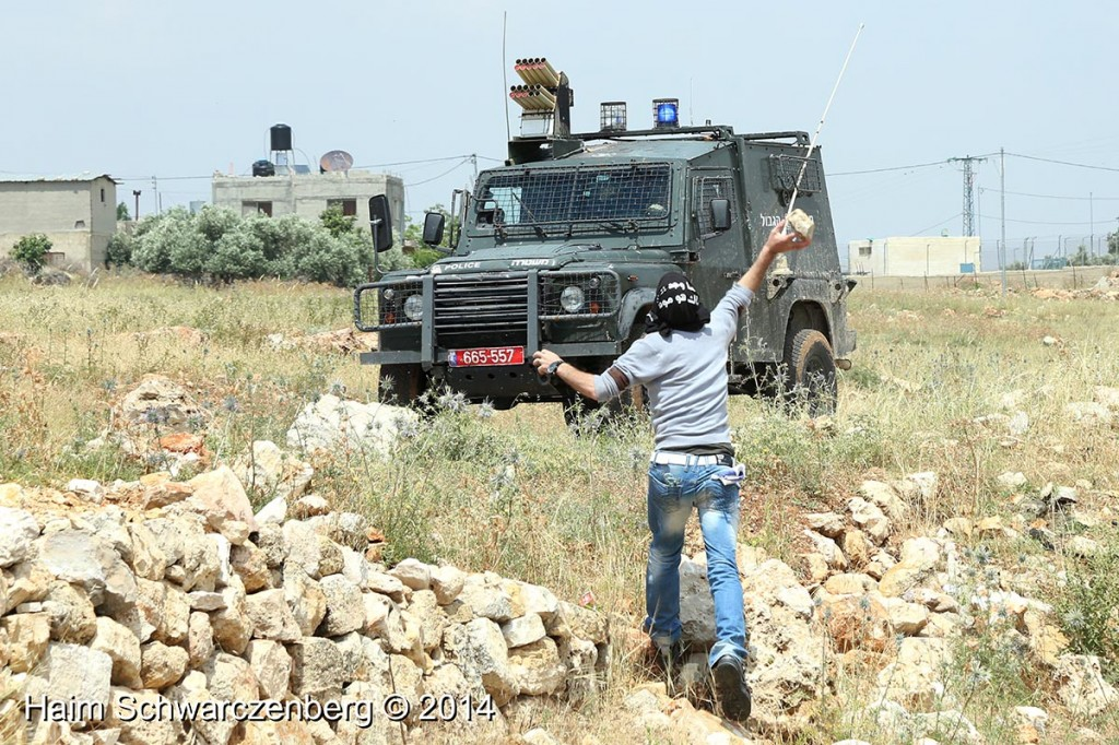 Nabi Saleh 09/05/2014 | IMG_1058