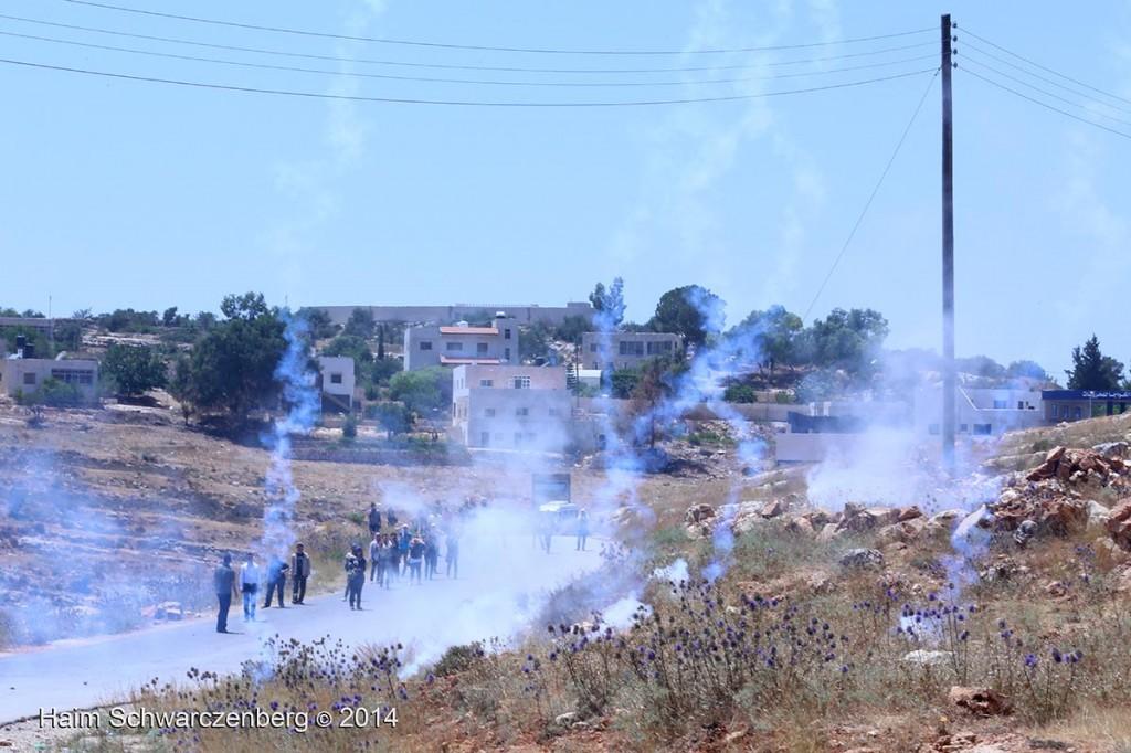 Nabi Saleh 27/06/2014   IMG_8176