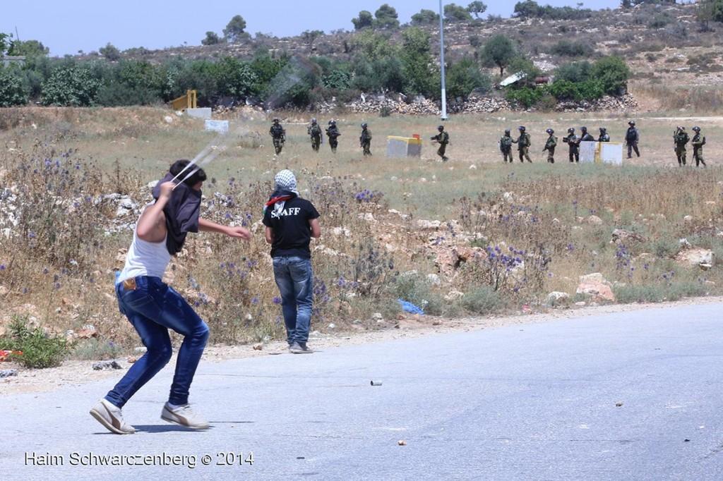 Nabi Saleh 27/06/2014   IMG_8198