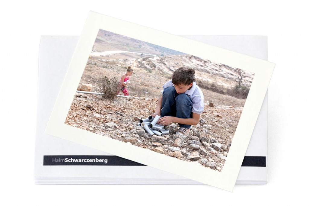 Purchase prints of my work and help me continue to document popular resistance in Palestine.