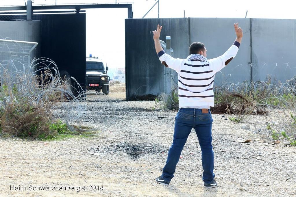 Bil'in 07/02/2014 | IMG_3879
