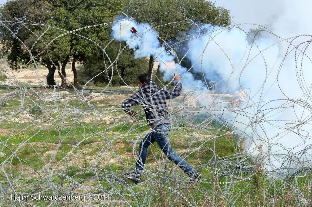 Bil'in 07/02/2014 | IMG_4021
