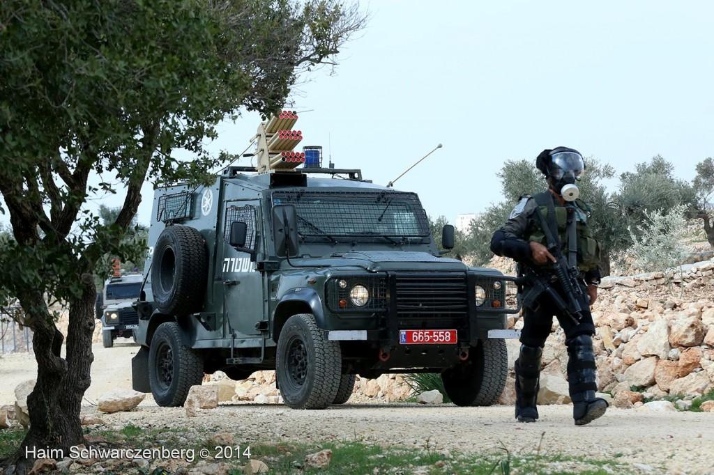 Bil'in 07/02/2014 | IMG_4035