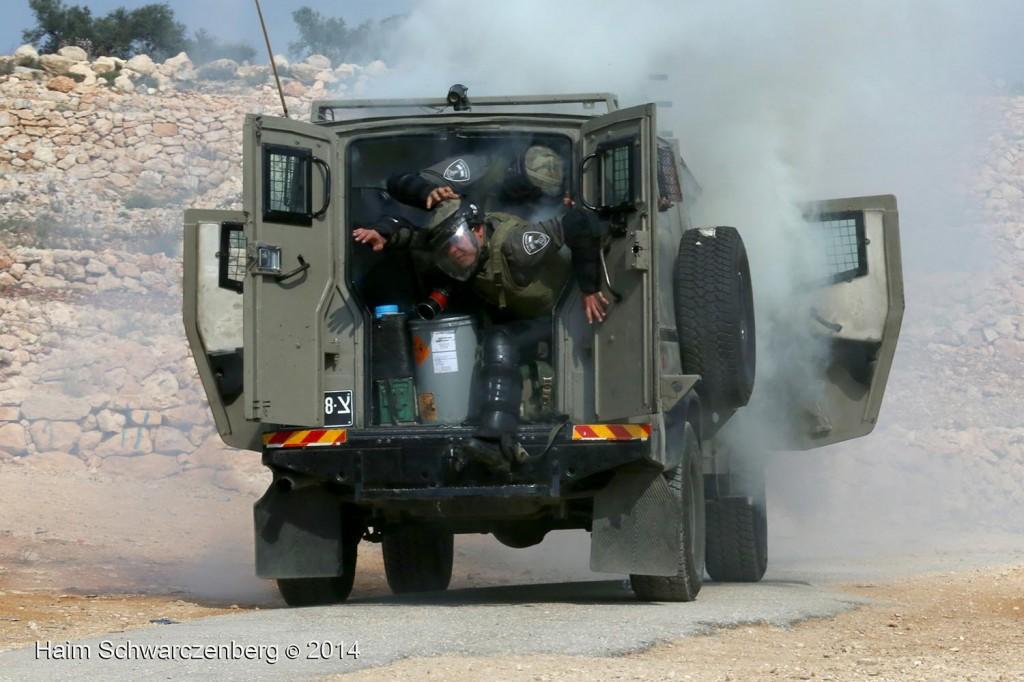 Bil'in 07/02/2014 | IMG_4075