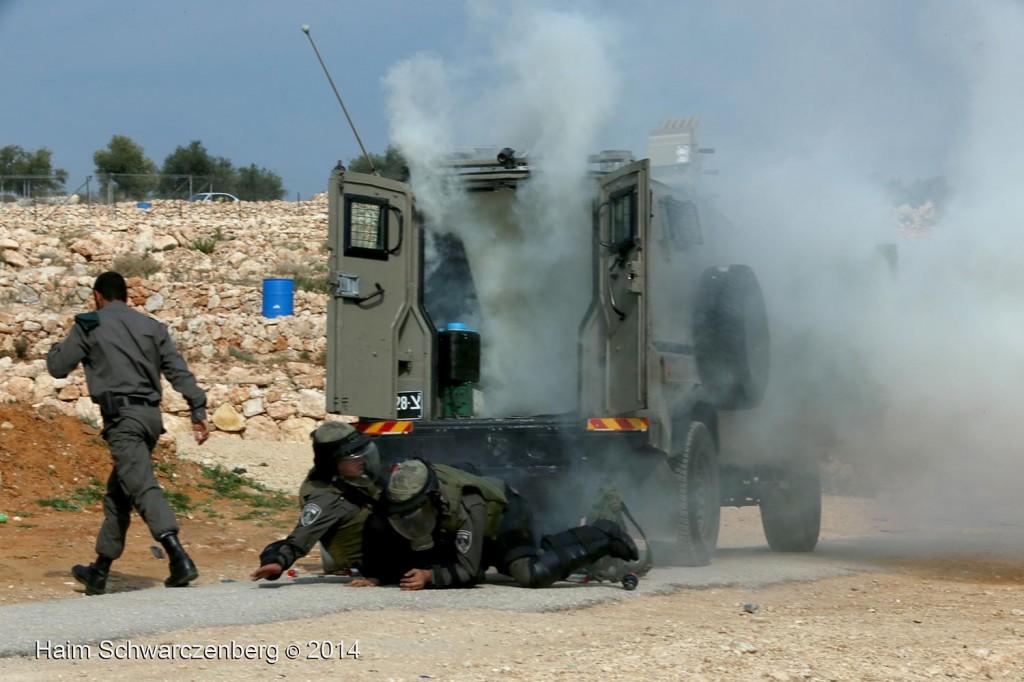 Bil'in 07/02/2014 | IMG_4082