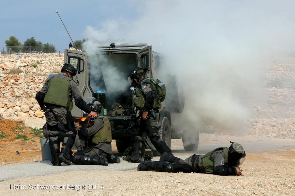 Bil'in 07/02/2014 | IMG_4094