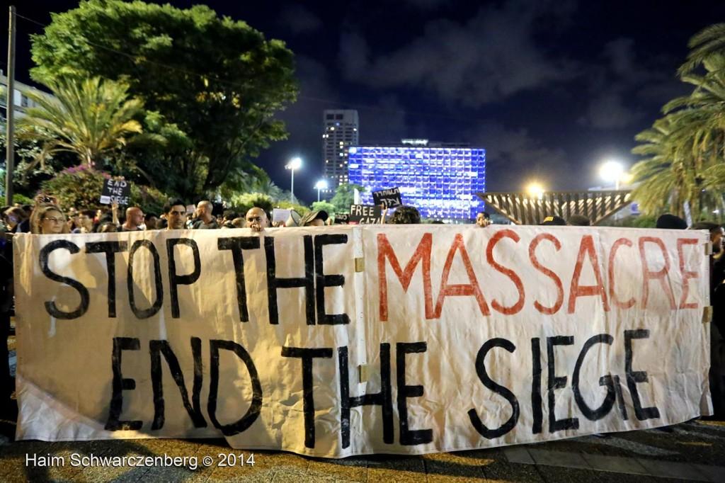 protest%20against%20the%20massacre%20in%20Gaza%2c%20Tel%20Aviv | IMG_4542