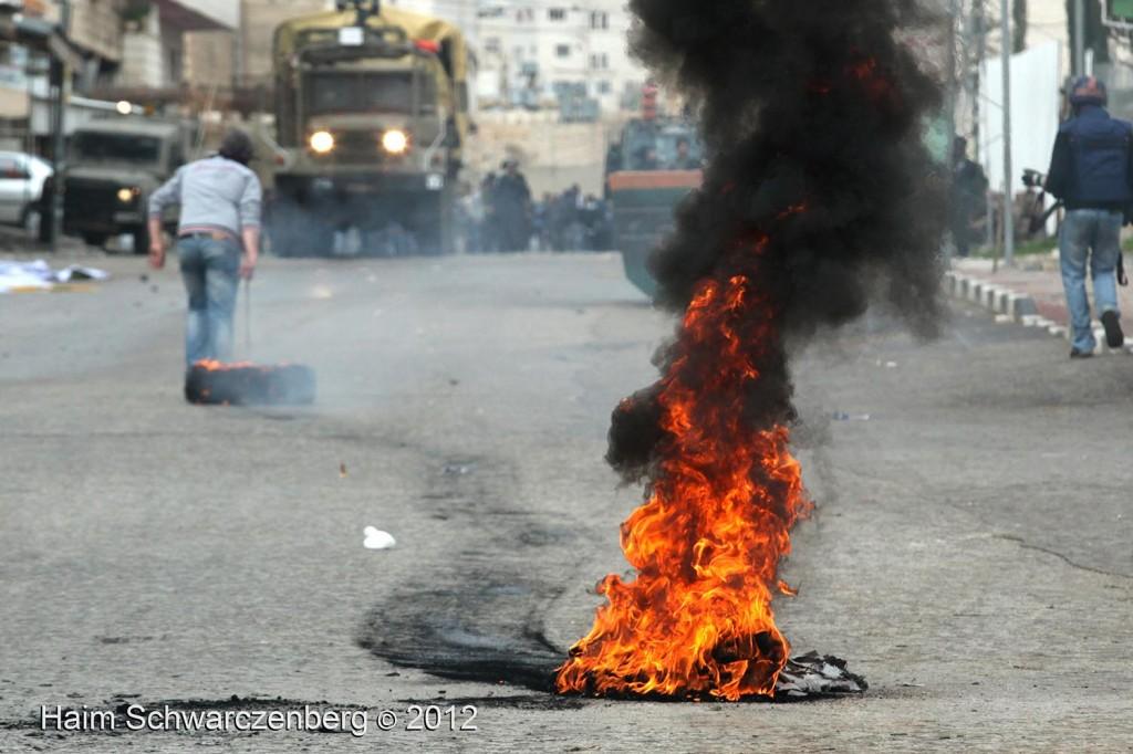 Open Shuhada Street, Hebron | IMG_9115