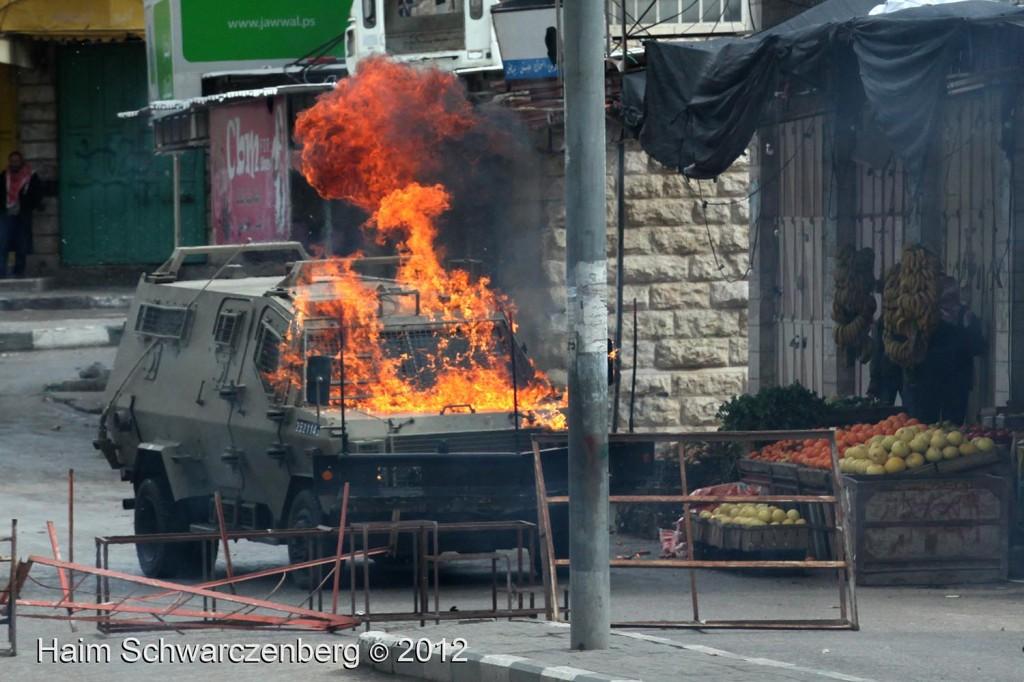 Open Shuhada Street, Hebron | IMG_9126