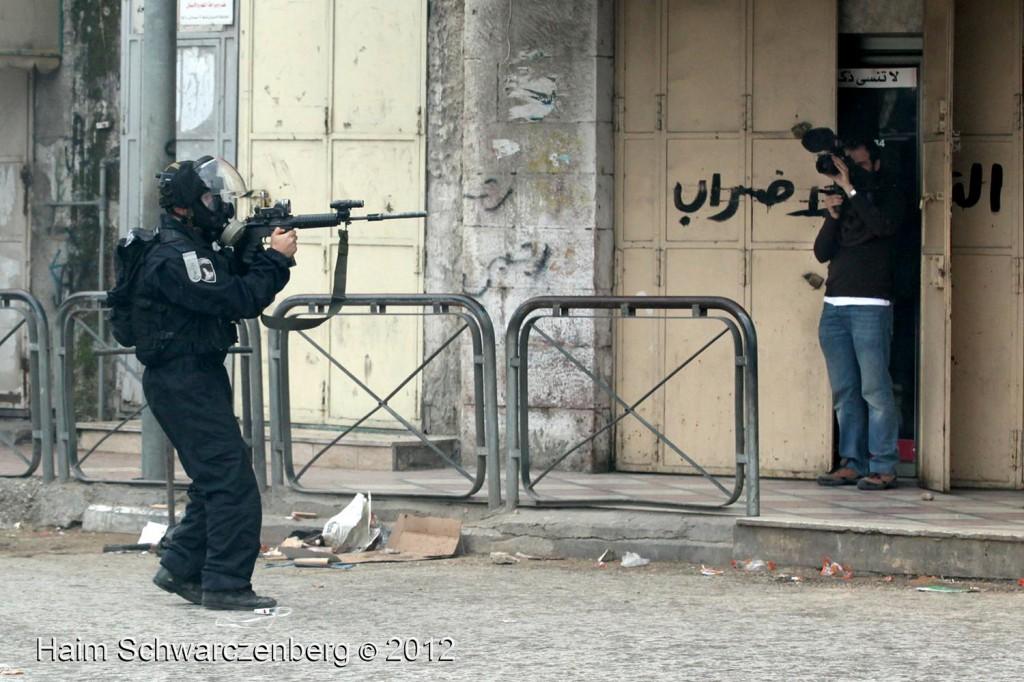 Open Shuhada Street, Hebron | IMG_9151