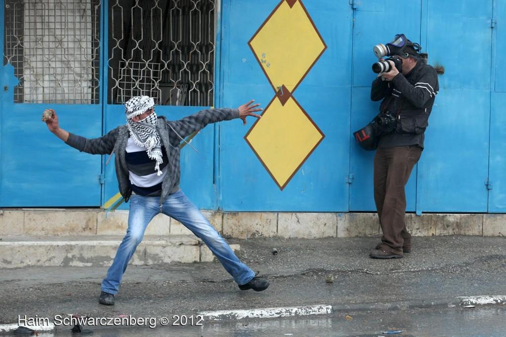 Open Shuhada Street, Hebron | IMG_9204