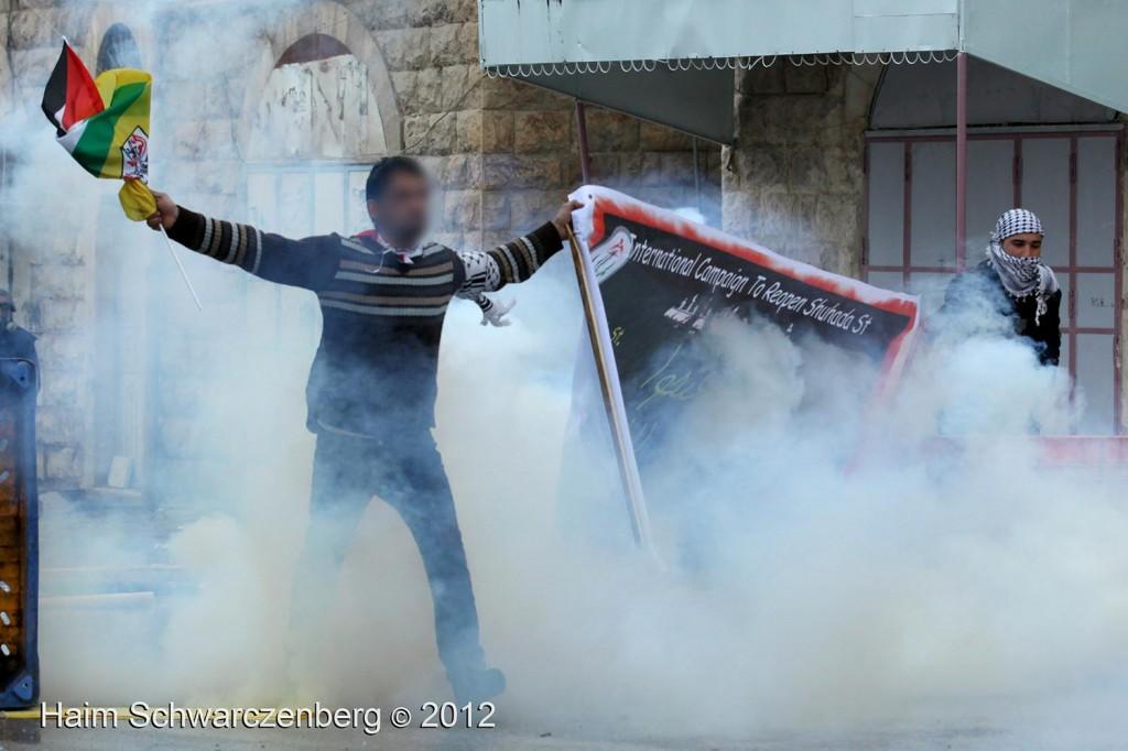 Open Shuhada Street, Hebron | IMG_9314