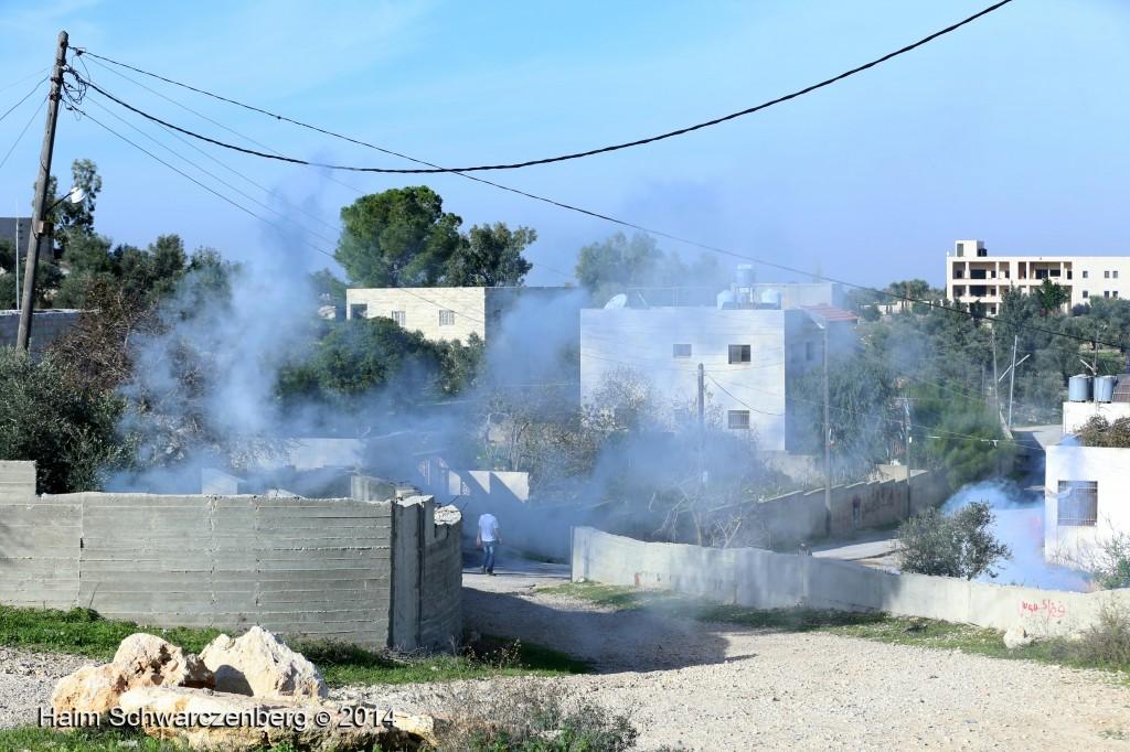 Nabi Saleh 05/12/2014 | IMG_2545