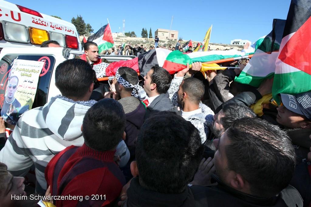 Nabi Saleh 11/12/2011 | IMG_8068