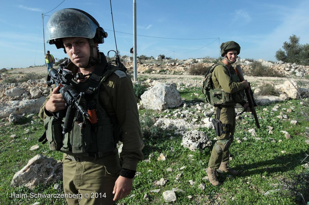 Nabi Saleh 05/12/20144 | IMG_8811