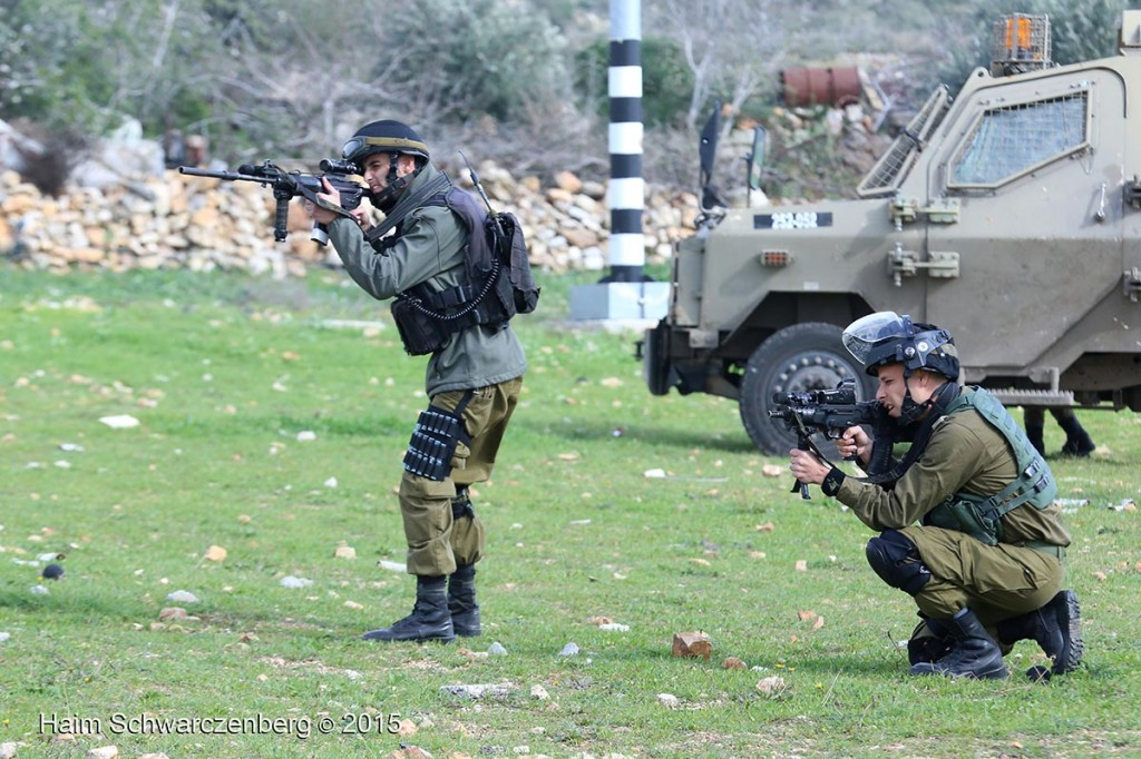 Nabi Saleh 02/01/2015   IMG_6163