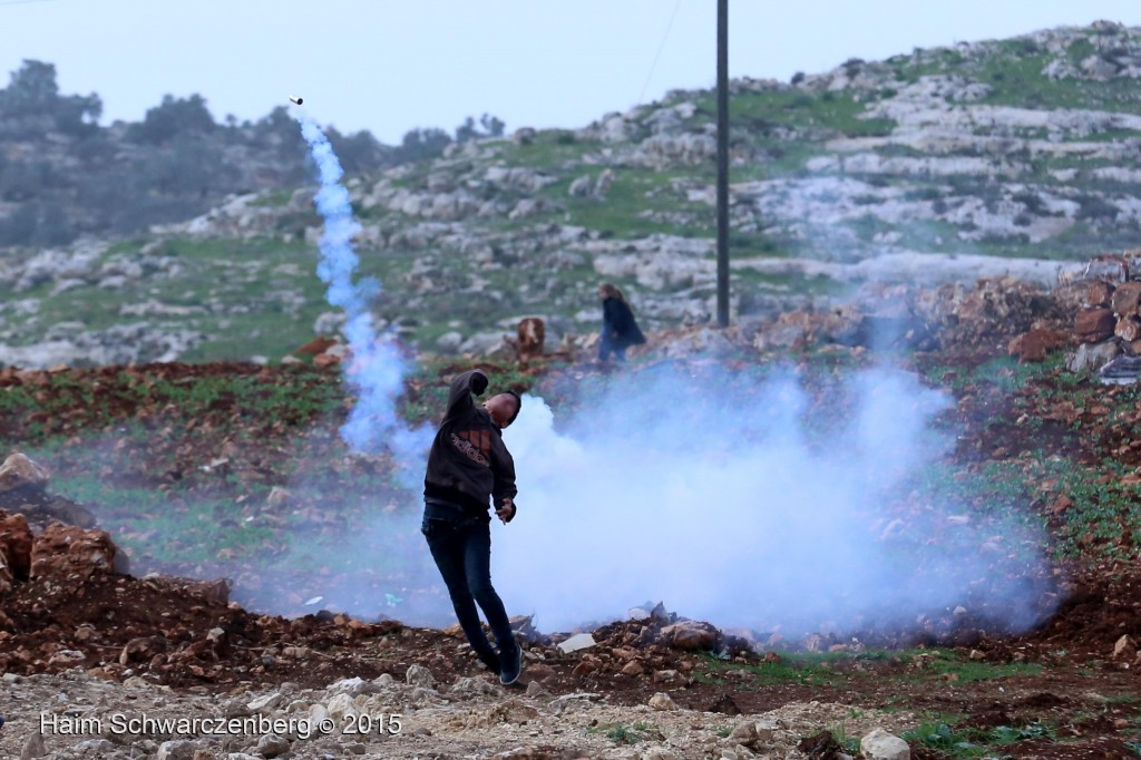 Nabi Saleh 02/01/2015   IMG_6243