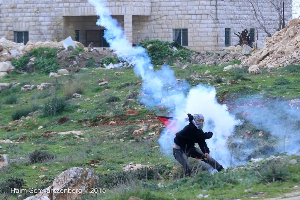 Nabi Saleh 02/01/2015   IMG_6261